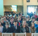 35 lat parafii Żalno 8.10.2017-36