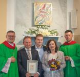 35 lat parafii Żalno 8.10.2017-39