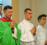 35 lat parafii Żalno 8.10.2017-5