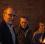 Protest Sąd Rejonowy Tuchola 1.10.2017-2