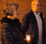 Protest Sąd Rejonowy Tuchola 1.10.2017-3