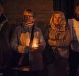 Protest Sąd Rejonowy Tuchola 1.10.2017-4