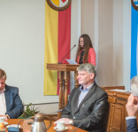 Stypendia burmistrza 19.10.2017-26