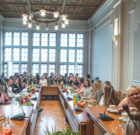 Stypendia burmistrza 19.10.2017-32