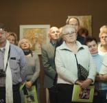 Wystawa poplenerowa (BRDA 2017) TOK Tuchola 20.10.2017-3