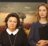 Wystawa poplenerowa (BRDA 2017) TOK Tuchola 20.10.2017-4