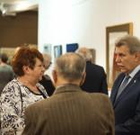 Wystawa poplenerowa (BRDA 2017) TOK Tuchola 20.10.2017-9