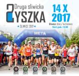 plakat_dyszka__kopia