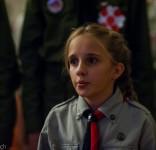 Śpiewanki patriotyczne 10.11.2017 TOK Tuchola ZHP Tuchola-26