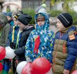 Święto Niepodległości Tuchola  11.11.2017-10