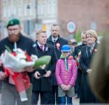 Święto Niepodległości Tuchola  11.11.2017-21