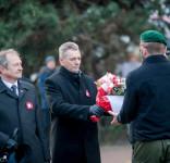 Święto Niepodległości Tuchola  11.11.2017-24