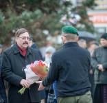 Święto Niepodległości Tuchola  11.11.2017-27