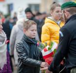 Święto Niepodległości Tuchola  11.11.2017-41