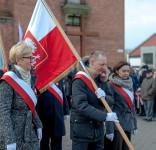 Święto Niepodległości Tuchola  11.11.2017-5