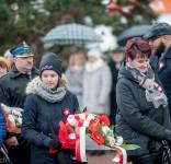 Święto Niepodległości Tuchola  11.11.2017-50