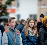 Święto Niepodległości Tuchola  11.11.2017-53