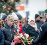 Święto Niepodległości Tuchola  11.11.2017-61