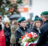 Święto Niepodległości Tuchola  11.11.2017-63