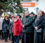 Święto Niepodległości Tuchola  11.11.2017-64