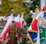 Święto Niepodległości Tuchola  11.11.2017-67