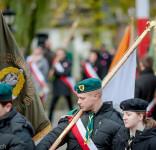 Święto Niepodległości Tuchola  11.11.2017-69