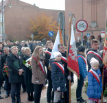 Święto Niepodległości Tuchola  11.11.2017-7