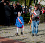 Święto Niepodległości Tuchola  11.11.2017-71