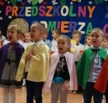 30-lecie Przedszkola nr 1 w Tucholi (fot. archiwum przedszkola) 4