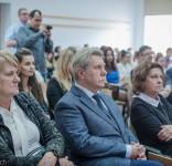 Akademia z okkazji Święta Niepodległości ZSLiA 7.11.2017-15