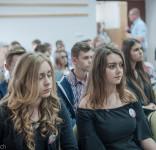 Akademia z okkazji Święta Niepodległości ZSLiA 7.11.2017-16
