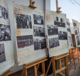 Akademia z okkazji Święta Niepodległości ZSLiA 7.11.2017-2
