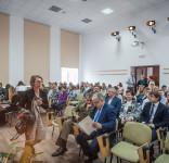 Akademia z okkazji Święta Niepodległości ZSLiA 7.11.2017-3