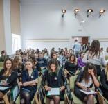 Akademia z okkazji Święta Niepodległości ZSLiA 7.11.2017-4