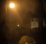 Zaduszki w Tucholi 02.11.2107 fot. Andrzej Drelich-17