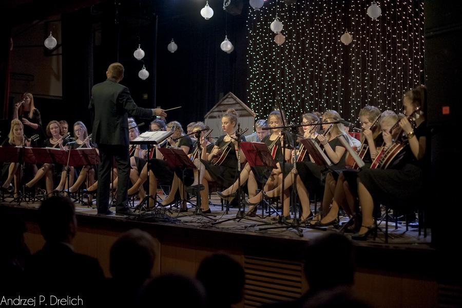 Koncert Campanella TOK Tuchola 16.12.2017-11
