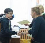 Konkursy SANEPID SP3 Tuchola 30.11.2017-19