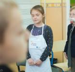 Konkursy SANEPID SP3 Tuchola 30.11.2017-27