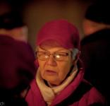 Protest Sąd Rejonowy Tuchola 17.12.2017-9