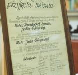 Wystawa Złotnica MBP Tuchola 30.11.2017-3