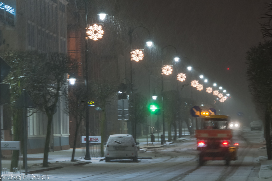 śnieżyca-1
