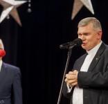 25-lecie Łuczniczka TOK Tuchola 20.01.2018-25