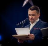 25-lecie Łuczniczka TOK Tuchola 20.01.2018-59