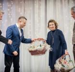 25-lecie Łuczniczka TOK Tuchola 20.01.2018-81
