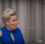 Studniówka ZSLiA 5.01.2018 TOK Tuchola fot. Andrzej Drelidh-139
