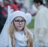 Tuchola Orszak  Trzech Króli 6.01.2018 fot. Andrzej Drelich-191