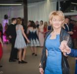 Studniówka TL Tuchola 2018 Panorama Tucholi 09.02.2018-18