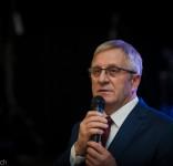 Studniówka ZSLiT TOK Tuchola 3.02.2018 -001