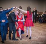 Studniówka ZSLiT TOK Tuchola 3.02.2018 -017