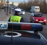 drogówka policja
